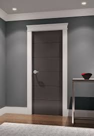 contemporary door molding profiles - Google Search & Baseboards Styles : Selecting the Perfect Trim for Your Home ...