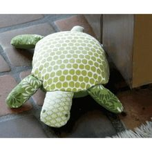 Fabric Door Stopper, Fabric Door Stopper direct from Inno-Crea Trading Co., Ltd. in China (Mainland)