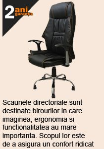Scaune directoriale pe Ergos.ro Gaming Chair, Bar, Furniture, Home Decor, Decoration Home, Room Decor, Home Furnishings, Home Interior Design, Home Decoration