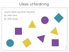 Mathematics, Chart, Education, Maths, School, Pictures, Math, Onderwijs, Learning