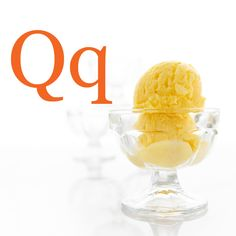 Queso Ice Cream recipe with cheddar cheese. I knew that the combination of cheese and ice cream couldn't be a new idea!