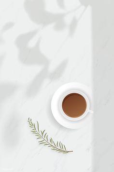 Coffee Illustration, Portrait Illustration, Digital Illustration, Graphic Illustration, Flat Lay Photography, Coffee Photography, Lifestyle Photography, Cartoon Wallpaper, Wallpaper Backgrounds