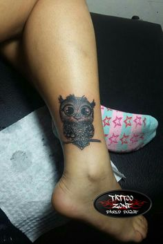 Tattoo Zone, David, Tattoos, Tatuajes, Tattoo, Tattos, Tattoo Designs