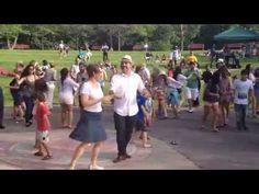 "Americanos tocam ""Vassourinhas"", em Minnesota - Banda Beira Mar Brasil - YouTube Minneapolis, Minnesota, Youtube, Celebrities, Music, Seaside, Mardi Gras, Brazil, Band"