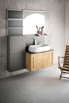 """FINCH 