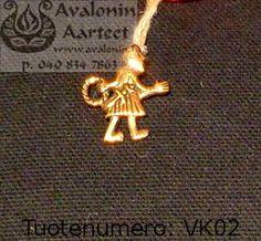 Viking age jewel, bronze: Andarve / Viikinkiajan pronssikoru: Andarve Viking Age, Iron Age, Vikings, Gold Necklace, Bronze, Jewels, Products, Style, The Vikings