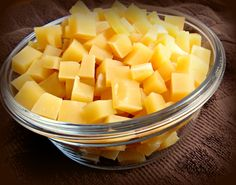 Paleo - Creamsicle Fruit Snacks - 1 1/2 cups fresh squeezed juice 1/2 cup coconut cream or whole cream 1 cup honey (or other natural sweeteners) 1/2 cup gelatin 1/4 teaspoon salt 1 tablespoon vanilla