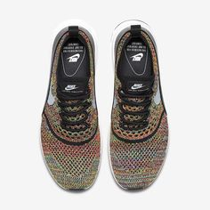 new arrival 60664 9b797 Nike Air Max Thea Flyknit