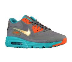 new style 0f446 3f223 Foot Locker, Pretty Shoes, Air Max Sneakers, Sneakers Nike, Nike Air Max