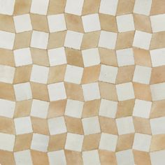 Mosaic House is a New York tile company specializing in Moroccan mosaic zellij or zellige, cement, bathroom, floor and kitchen tile. Mosaic House carries a range of tiles for home and business. Mosaic Patterns, Textile Patterns, Hexagon Pattern, Stone Mosaic, Stone Tiles, Color Matching Tool, Brick Bbq, Terracotta Floor, Mosaic Pieces