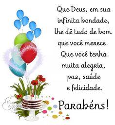 Birthday Wishes, Happy Birthday, Congratulations, Messages, Supreme, Animal, Happy Birthday Sms, Anniversary Message, Birthday Scrapbook