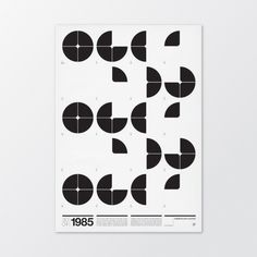 Time - Chris Bassett | Graphic Design
