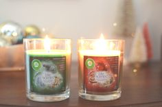 http://designaddictmom.blogspot.com/2015/11/getting-cozy-with-candles-and-air-wick.html