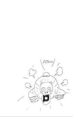 Jojo no Kimyou na Bouken 355: Sheer Heart Attack (2) at MangaFox.me