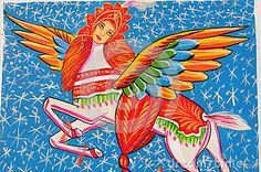 Image result for pakistan art Pattern Drawing, Pattern Art, Art Patterns, Pakistan Art, Truck Art, Asian Art, Royalty Free Photos, Photo Art, Folk Art