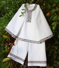 OSAN Kids Girls, Pakistan, Cover Up, Rompers, Costumes, Dresses, Fashion, Little Girls, Gowns