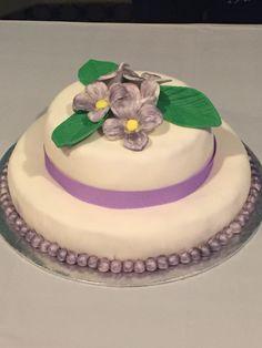 Beautiful cake Beautiful Cakes, Deco, Desserts, Food, Pretty Cakes, Meal, Deko, Deserts, Essen