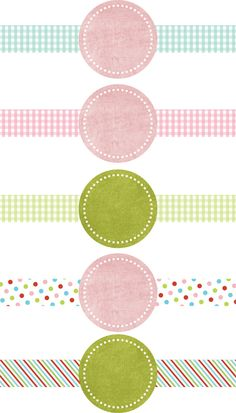 Label-DIY: Marmelade Kuchen im Glas Label-DIY: Marmelade Kuchen im Glas The post Label-DIY: Marmelade Kuchen im Glas appeared first on Glas ideen. Printable Labels, Printable Stickers, Planner Stickers, Free Printables, Soap Labels, Bottle Labels, Diy And Crafts, Paper Crafts, Gift Tags