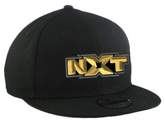 34 Best Hats and things images Hatter, Snapback, Snapback cap  Hats, Snapback, Snapback cap