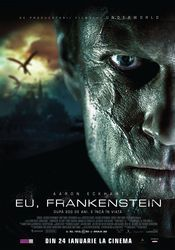 When does I, Frankenstein come out on DVD and Blu-ray? DVD and Blu-ray release date set for May Also I, Frankenstein Redbox, Netflix, and iTunes release dates. Many years have passed since the diabolical Dr. Victor Frankenstein created a magnificent . Movies 2014, Hd Movies, Horror Movies, Movie Tv, Watch Movies, Movies Free, Novel Movies, Movie Blog, Picture Movie