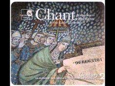 Century 2 - Le chant des premiers chrétiens - La musique ancienne. De l'...