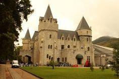 Zine no Castelo de Itaipava - Zine Cultural