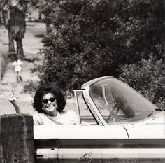 My hero Elizabeth Taylor