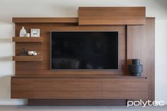 Study and Entertainment / Photo Gallery / Polytec