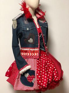 Unique Carnival Costumes – Favorite Costumes – Unique … – For Women Satin Dresses, Elegant Dresses, Dresses With Sleeves, Prom Dresses, Belted Shirt Dress, Tee Dress, Dress Up, Corduroy Pinafore Dress, Funny Costumes