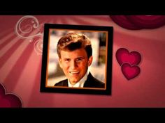 "Today 10-12 marks the 55th anniversary of the release of ""We Got Love"" by Bobby Rydell! (It released in 1959 - that great year in music history).  It would eventually reach No. 6 on the Billboard Hot 100."
