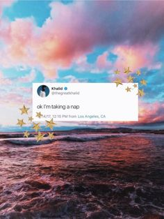 Aesthetic Quotes Discover ok im taking a nap t-shirt khalid Real Quotes, Mood Quotes, Cute Quotes, Happy Quotes, Quote Collage, Photo Wall Collage, Picture Wall, Tweet Quotes, Twitter Quotes