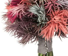 Flowers by Bornay Bouquet