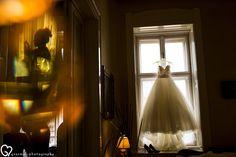 wedding dress Wedding Photography Styles, Photojournalism, Budapest, Our Wedding, Wedding Photos, Awards, Farmhouse, Wedding Dresses, Creative