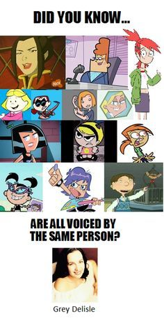 fairly oddparents i can see ifunny | AAHAHA! I can just see the fairly odd parents princaple and Azula ...