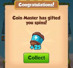 Steps To Get Coin Master Spin Links, Coin Msater Coin Links, Follow Guide And Get Free spins And Coins Of Coin Master Links. Coin Master Hack, Free Rewards, New Video Games, Hacks, Cheating, Spinning, Instagram, How To Get, Website