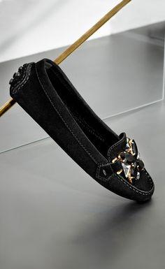 #Michael #Kors #Handbags