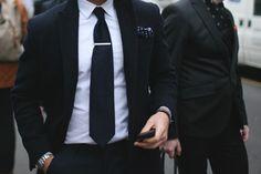 Classy + Style