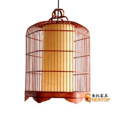 Shentop Rattan artificial lamp ,droplight  ,http://www.shentop.net