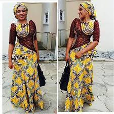 kikoy dress designs - Google Search