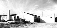 1954 | house wilson - rf&p