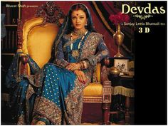 #DEVDAS Will Release In #3D This Year -  - Sanjay Leela Bhansali's Devdas that has made a permanent place for itself in the annals of Bollywood history will be converted to 3-D. Read More.....https://www.facebook.com/MDCCONCEPTS/photos/a.432771206849690.1073741830.394492800677531/462415570551920/?type=1&relevant_count=1