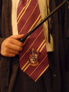 Find images and videos about harry potter, hogwarts and gryffindor on We Heart It - the app to get lost in what you love. James Potter, Harry Potter Universal, Harry Potter World, Wallpaper Harry Potter, Gina Weasley, Estilo Harry Potter, Harry Potter Pictures, Albus Dumbledore, Hogwarts Houses