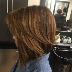 #hair #love #hairstyle #instahair #hairstyles #haircolour #haircolor #hairdye #hairdo #diyvideo #tutorial #braid #fashion #instafashion #diy #longhair #style #video #curly #black #brown #blonde #brunette #hairoftheday #hairvideos #hairvideo #hairtutorial #hairfashion #hairofinstagramb by nana_hairstylee