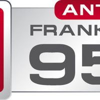 Antenne Frankfurt Interview Live by Lanny Isis on SoundCloud