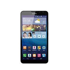 "Huawei+Mate2+MT2-L05+6.1+""+Android+4.2+4G+Smartphone+(Single+SIM+Quad+Core+13+MP+2GB+++16+GB+Black+/+White)+–+USD+$+229.99"