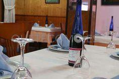 Descubriendo la cocina tradicional gallega del restaurante marisquería O Acuario en Vigo