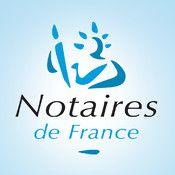 Notaires de France : Les prix de l'immobilier