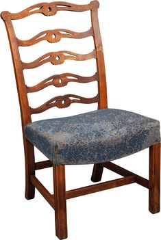 Křeslo pro interiér Adolfa Loose Dining Chairs, Auction, Furniture, Home Decor, Dinner Chairs, Homemade Home Decor, Dining Chair, Home Furnishings, Decoration Home