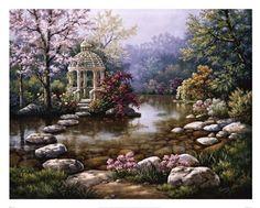 70 Best Sung Kim Art Images Art Painting Artwork