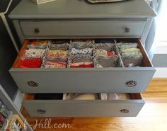 Drawer For Clothes Dresser Drawers.Musty Smell In Clothes In The Dresser Drawer Hunker. How To Organize Dresser Drawers. Organizing Kids Drawers With Dividers Onecreativemommy Com. Home and Family Clothes Drawer Organization, Diy Drawer Dividers, Diy Drawer Organizer, Drawer Organisers, Diy Organization, Drawer Storage, Storage Hacks, Bedroom Drawers, Diy Drawers